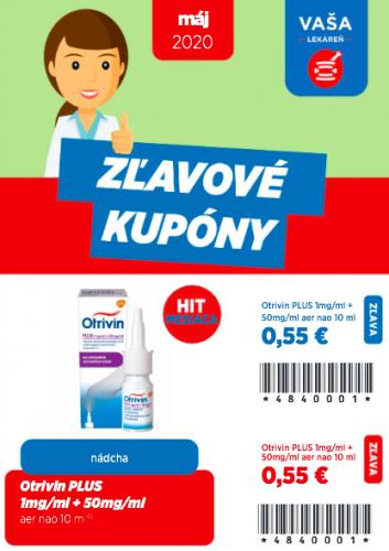 VL_ZLAVOVE-KUPONY_52020_arch-v