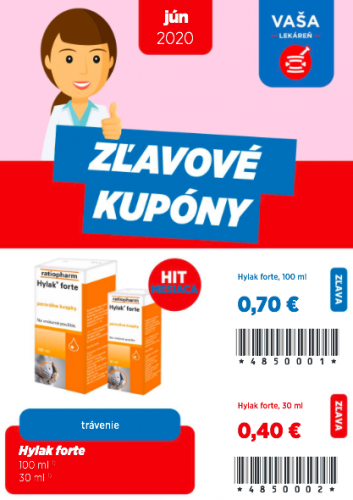 VL_ZLAVOVE-KUPONY_62020_arch-v