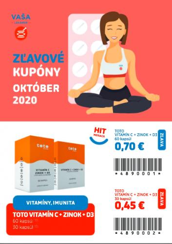 VL_ZLAVOVE-KUPONY_102020_arch-v