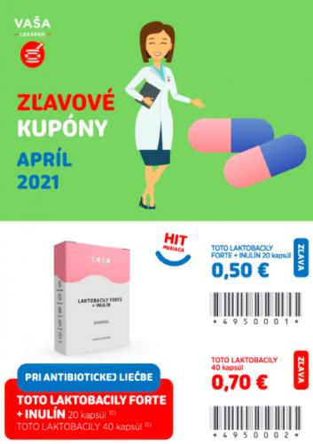 VL_ZLAVOVE-KUPONY_42021_arch-v